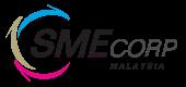 logo_SME Corp
